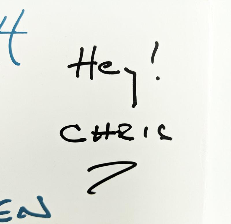 chris-osgood-signature-legacy-matters-podcast.jpg