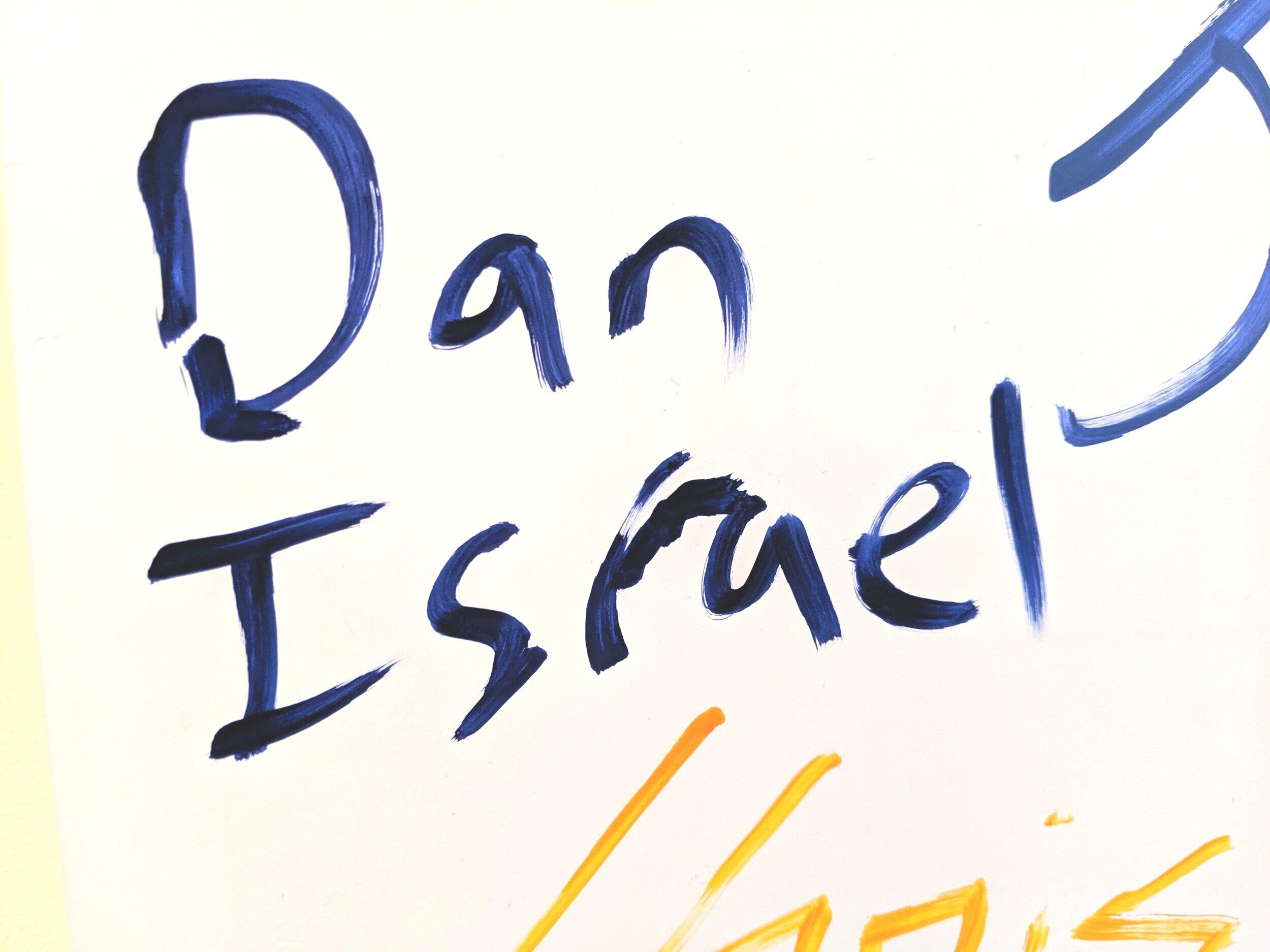 legacy-matters-podcast-dan-israel.jpg