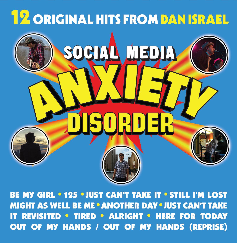 social-media-anxiety-disorder-dan-israel.jpg