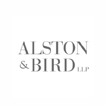 Alston&Bird_logo.jpg