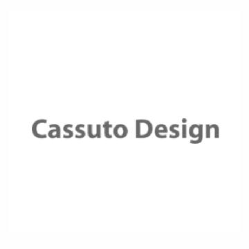 CassutoDesign_logo.jpg