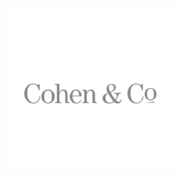 Cohen&Co_logo.jpg