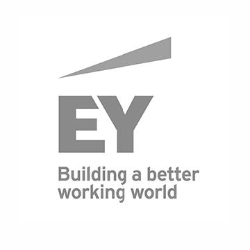 EY_logo.jpg