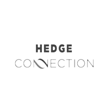 HedgeConnection_logo.jpg