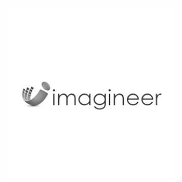 Imagineer_logo.jpg