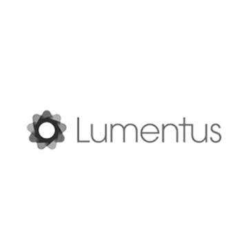 Lumentus_logo.jpg