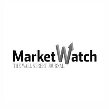 MarketWatch_logo.jpg