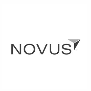 Novus_logo.jpg