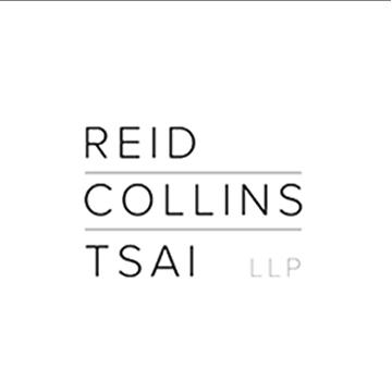 ReidCollinsTsai_logo.jpg