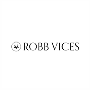 RobbVices_logo.jpg