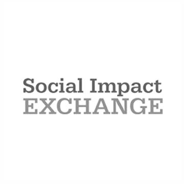 SocialImpactExchange_logo.jpg