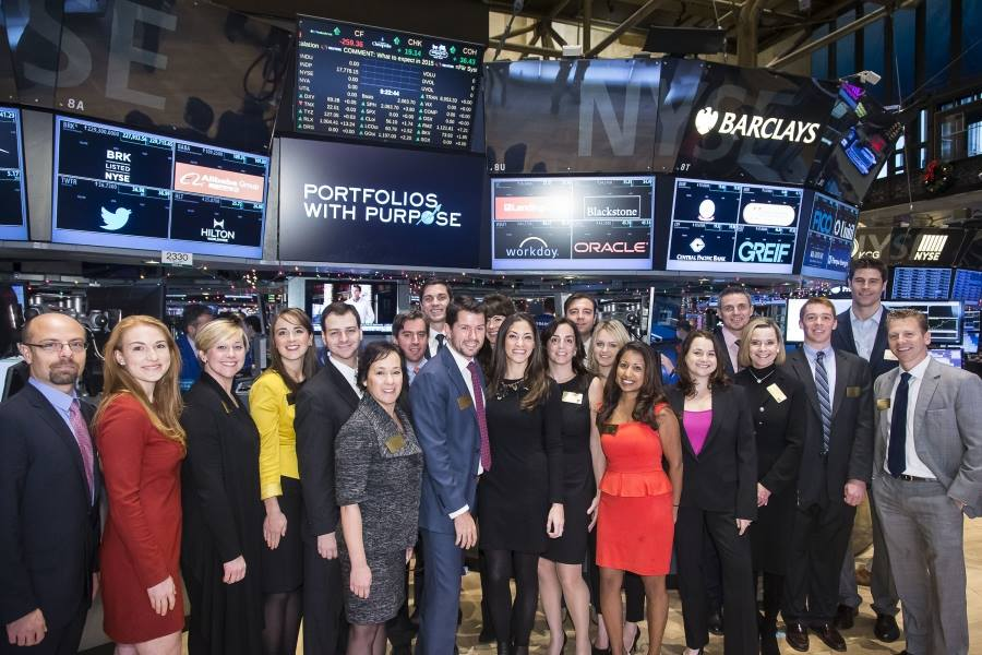 Exchange Pic.jpg