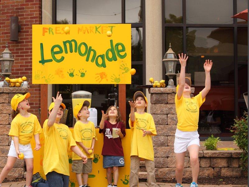 Lemonade Day.jpg