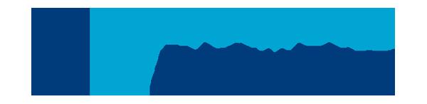 dwt-logo-600-2.png