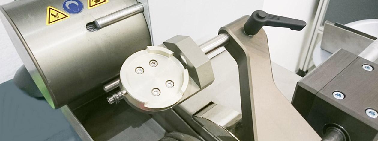 slider-cuts-fixture.jpg