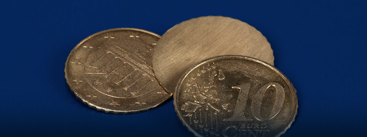 slider-cuts-geld.jpg