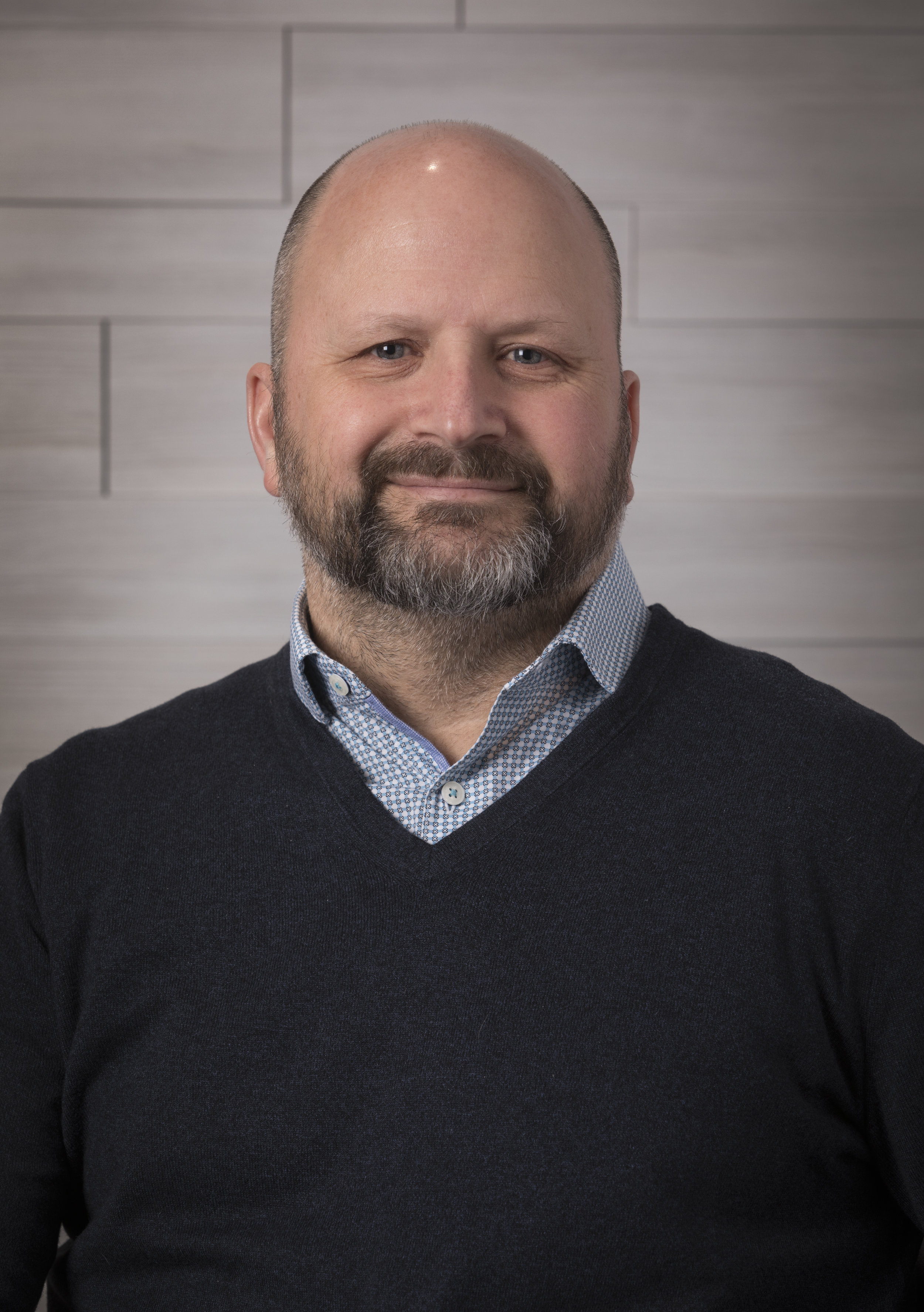 Jim Krempien, ACP Complaints Director