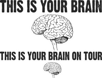 brain on tour[1].JPG