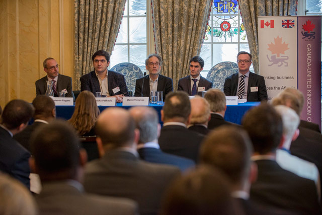 CyberSecurityBreakfastDebate-22.jpg