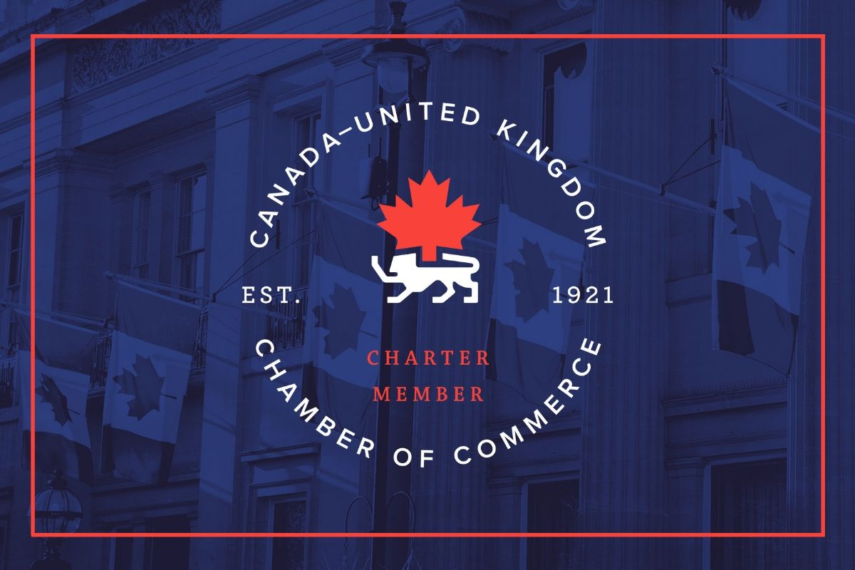 Charter - Our most prestigious membership option. Charter members will receive priority to board positions, forums, business referrals, trade queries, and much, much more.Best For:LARGE CORPORATIONSSMES (BY AGREEMENT)