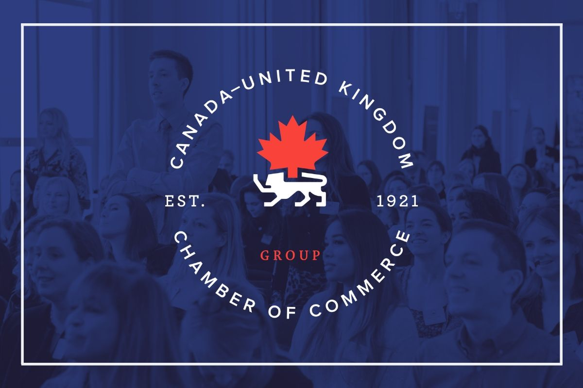 Group - The perfect fit for larger corporations with 50 or more employees. Join any forum of choice, nominate contacts for our database, and attend the Chamber's most popular events.Best For:LARGE CORPORATIONS