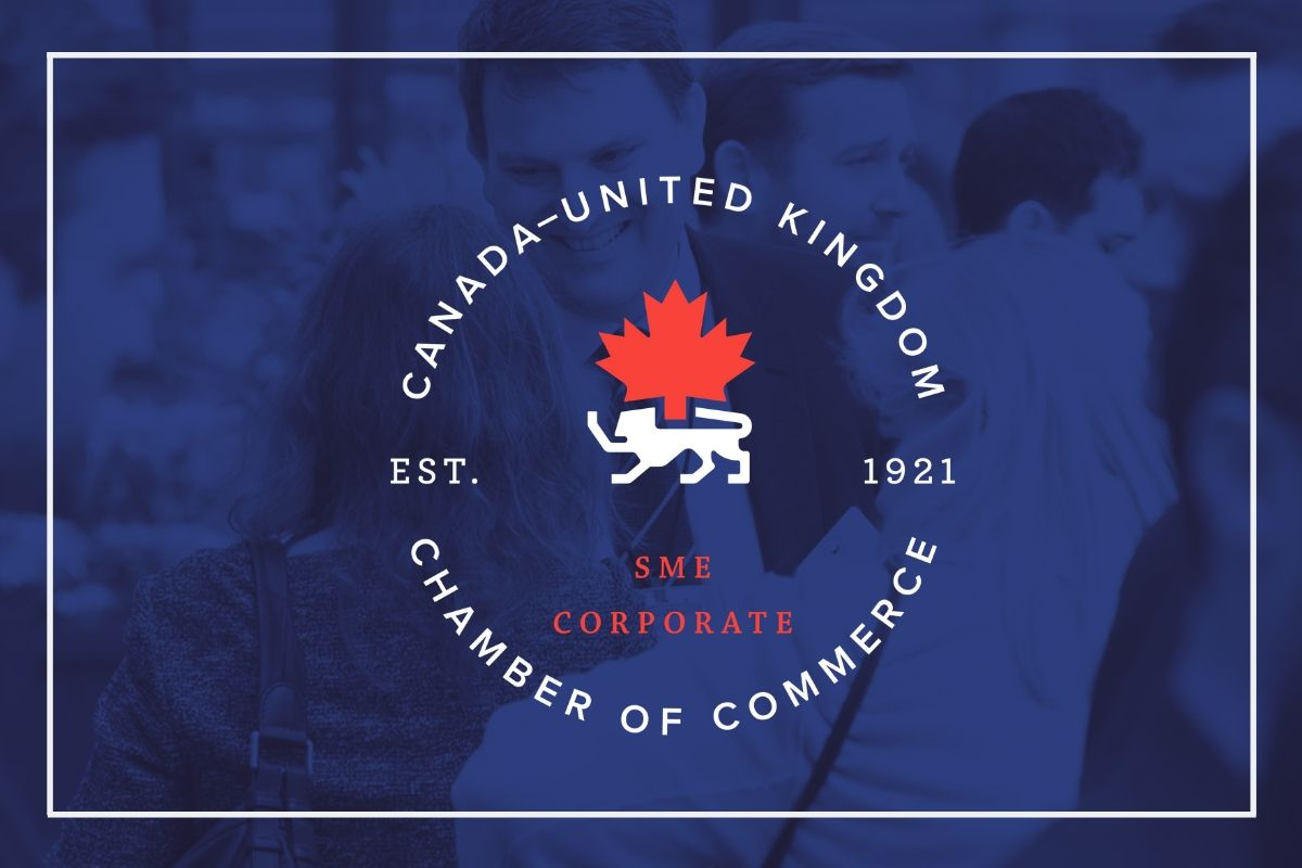 SME Corporate - The SME Corporate membership allows small businesses to experience many of the Chamber's benefits, including select introductions, event access, listings access, and other perks.Best For:SMALLER CORPORATIONS