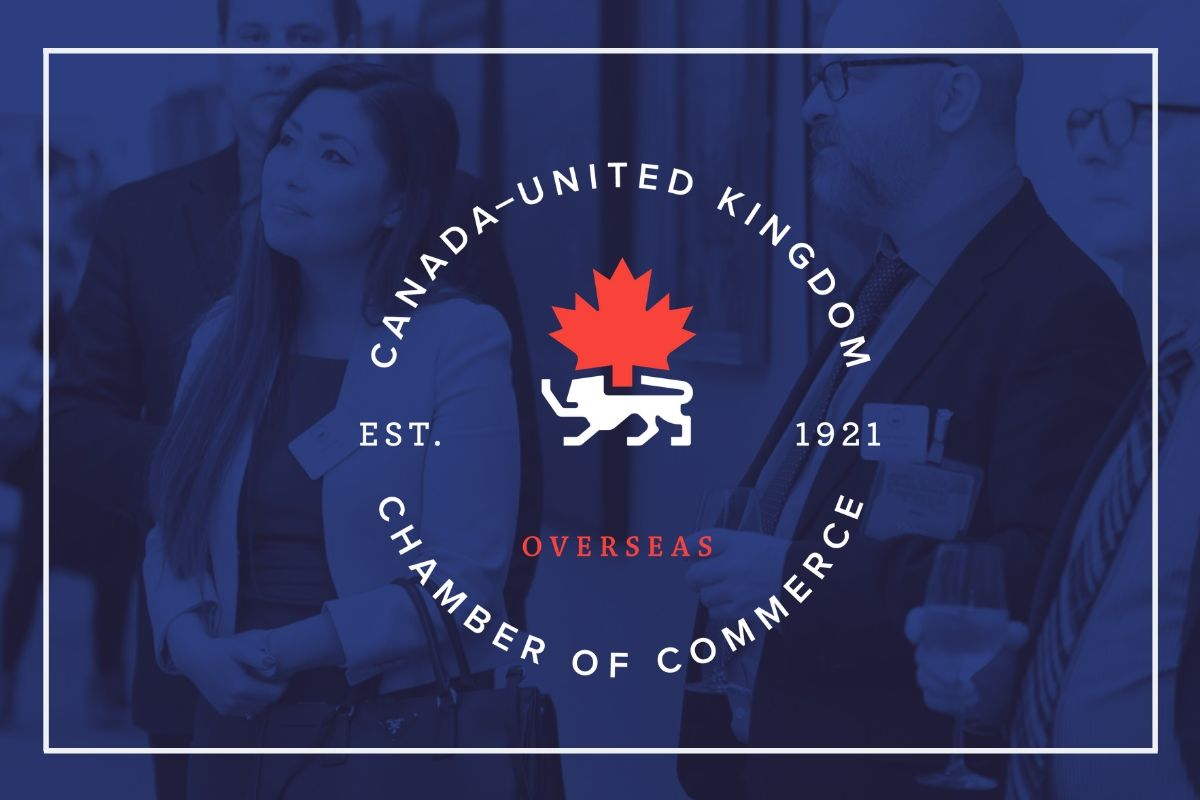 Overseas - For members based outside of the UK, this membership promotes trade between Canada and the UK through listings, event access, trade queries, and additional benefits.Best For:OVERSEAS CORPORATIONS WITHOUT UK EMPLOYEES