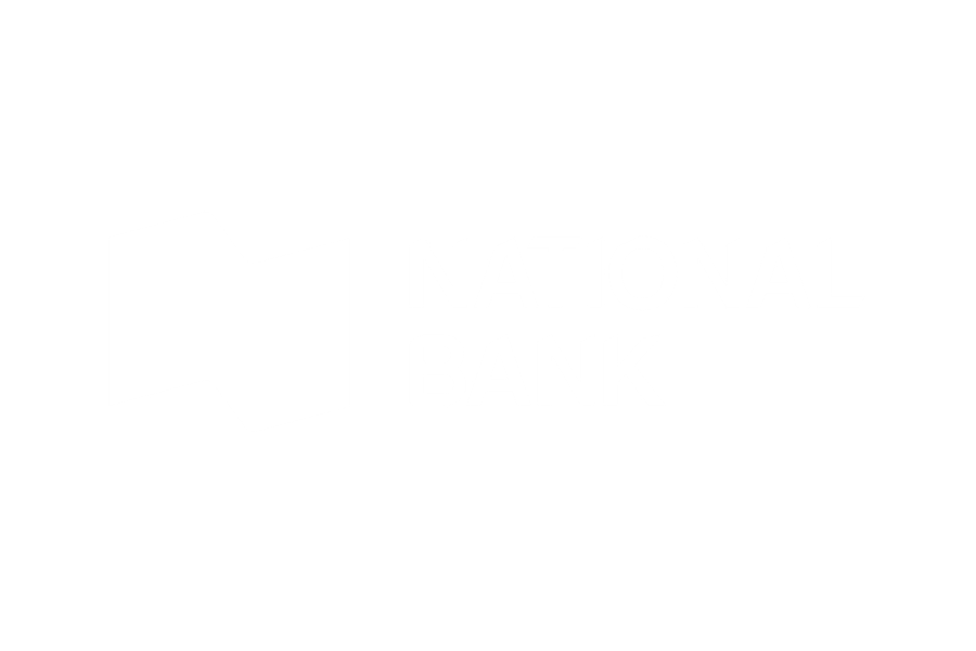 naitonal-bank.png