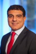 Bob El-Hawary