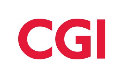 CGI new logo 2013.jpg