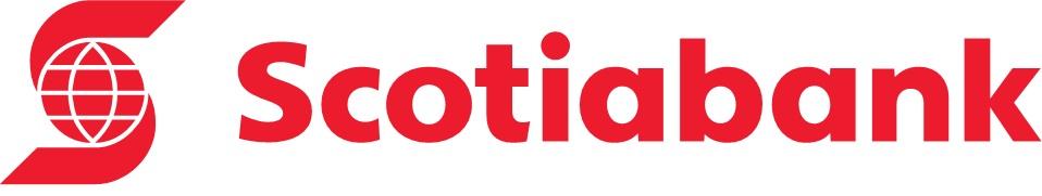 Scotiabank Logo 2018.jpg