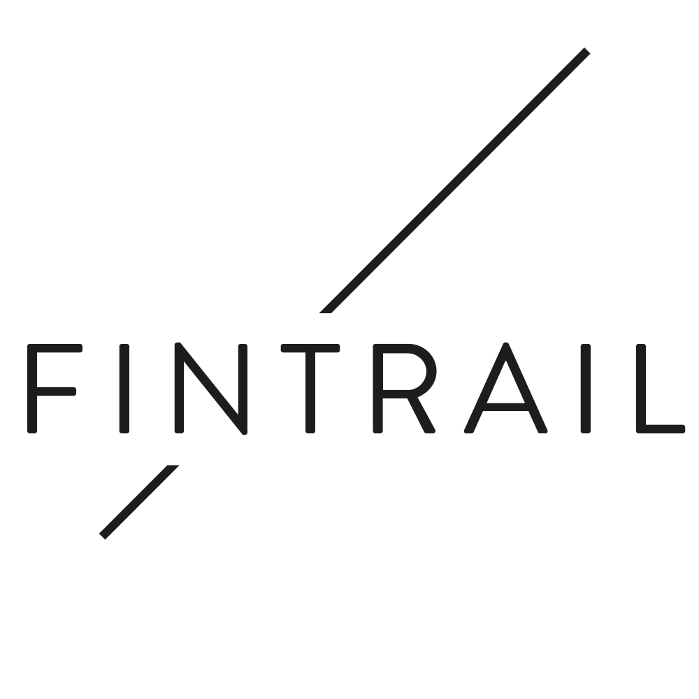 Fintrail.png