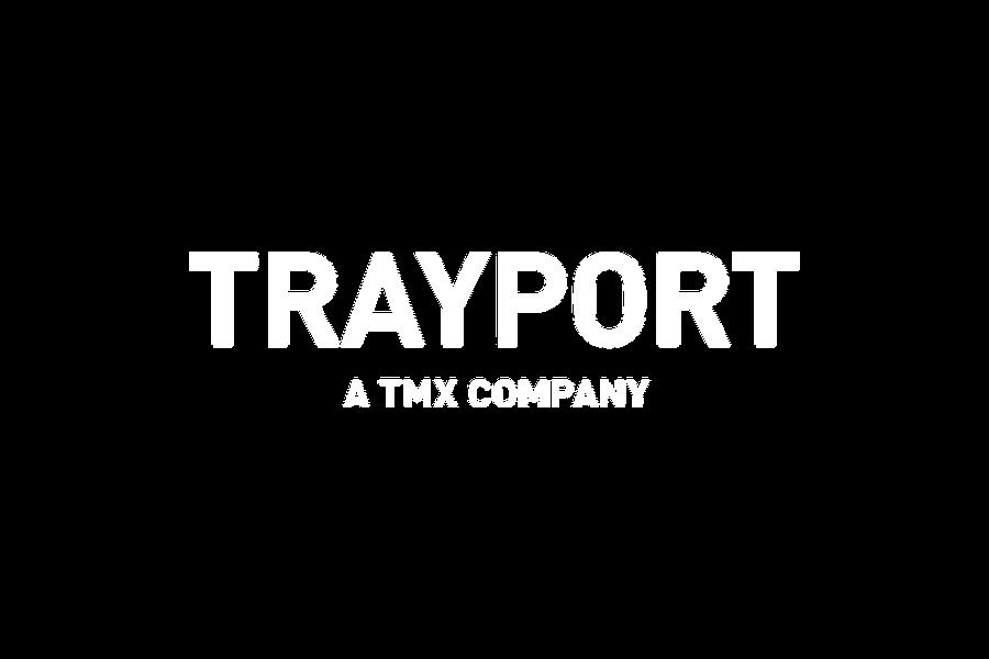 trayport.png