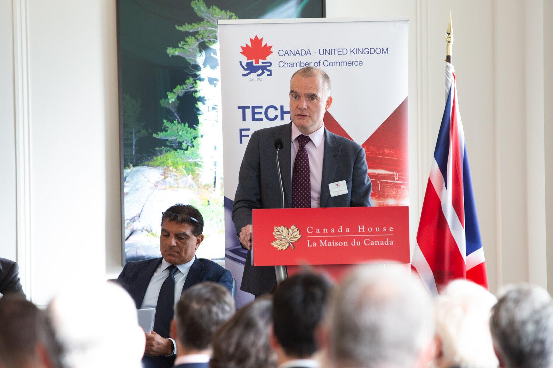 CCC TechForum Sep2019_JSR_small-040.jpg
