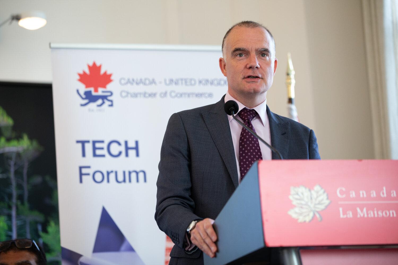 CCC TechForum Sep2019_JSR_small-032.jpg