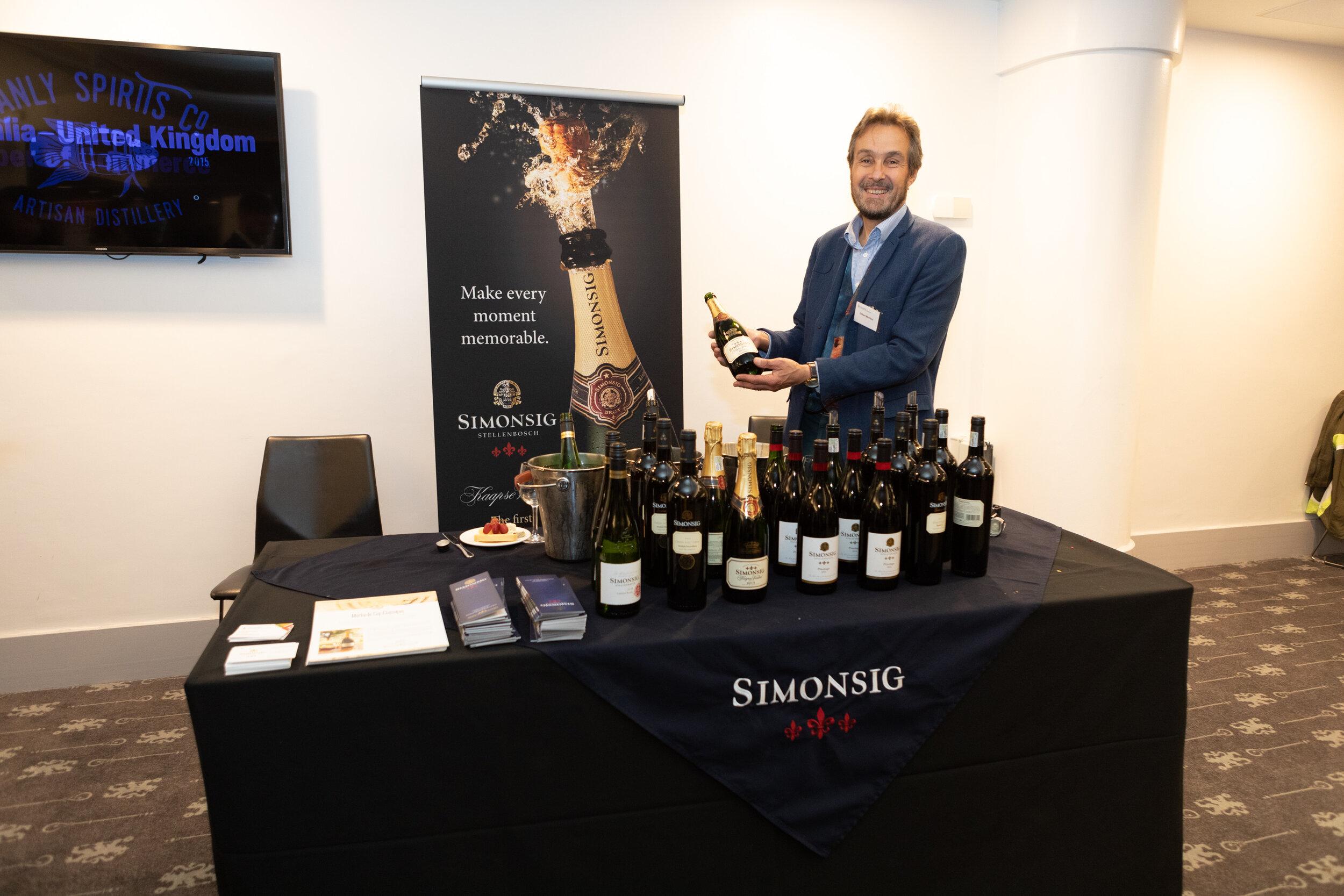International Wine Tasting 2019_JSR-009.jpg