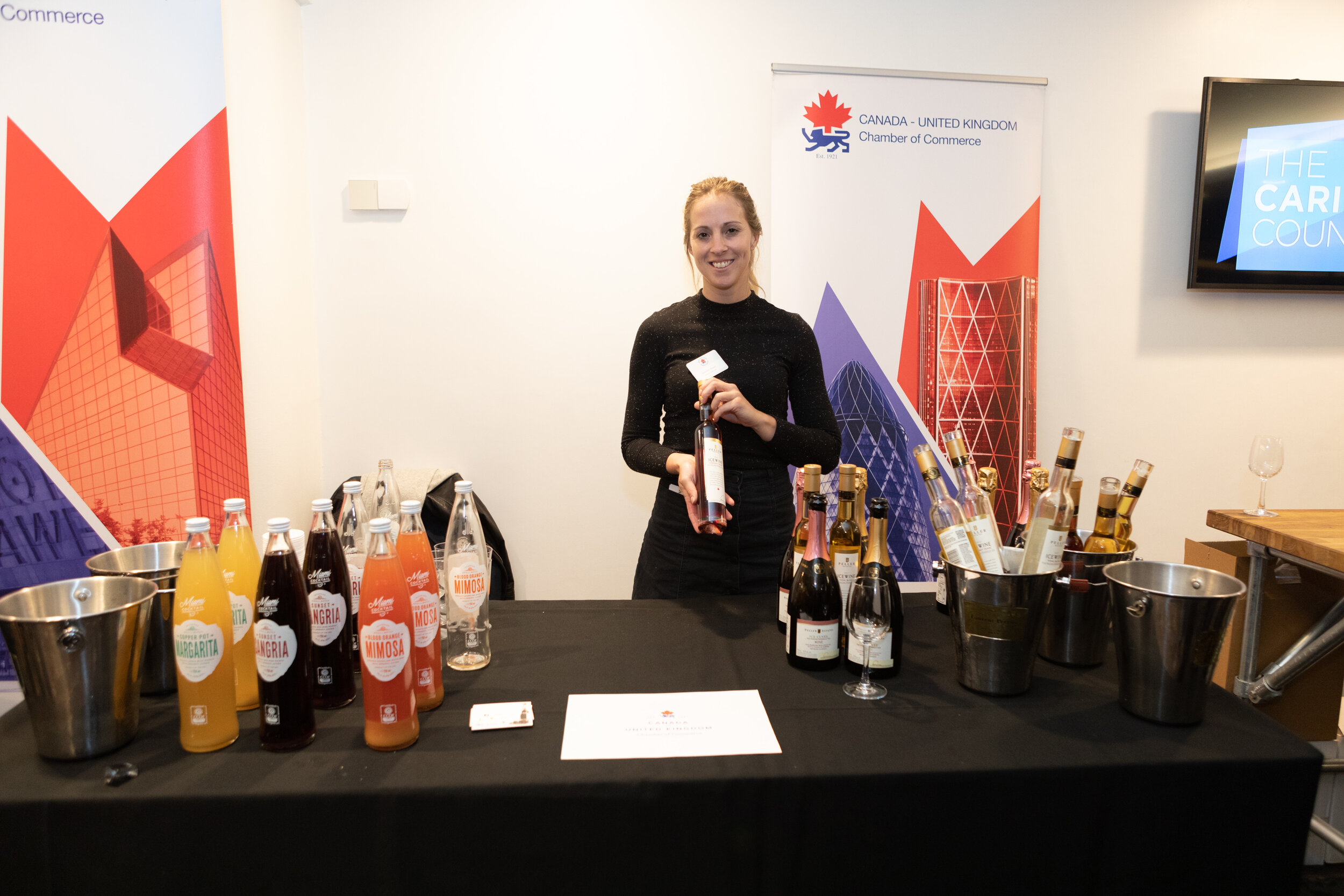 International Wine Tasting 2019_JSR-019.jpg