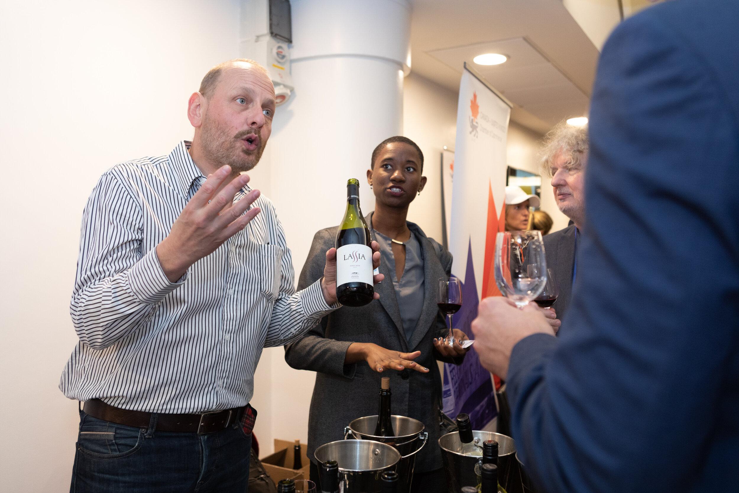 International Wine Tasting 2019_JSR-061.jpg