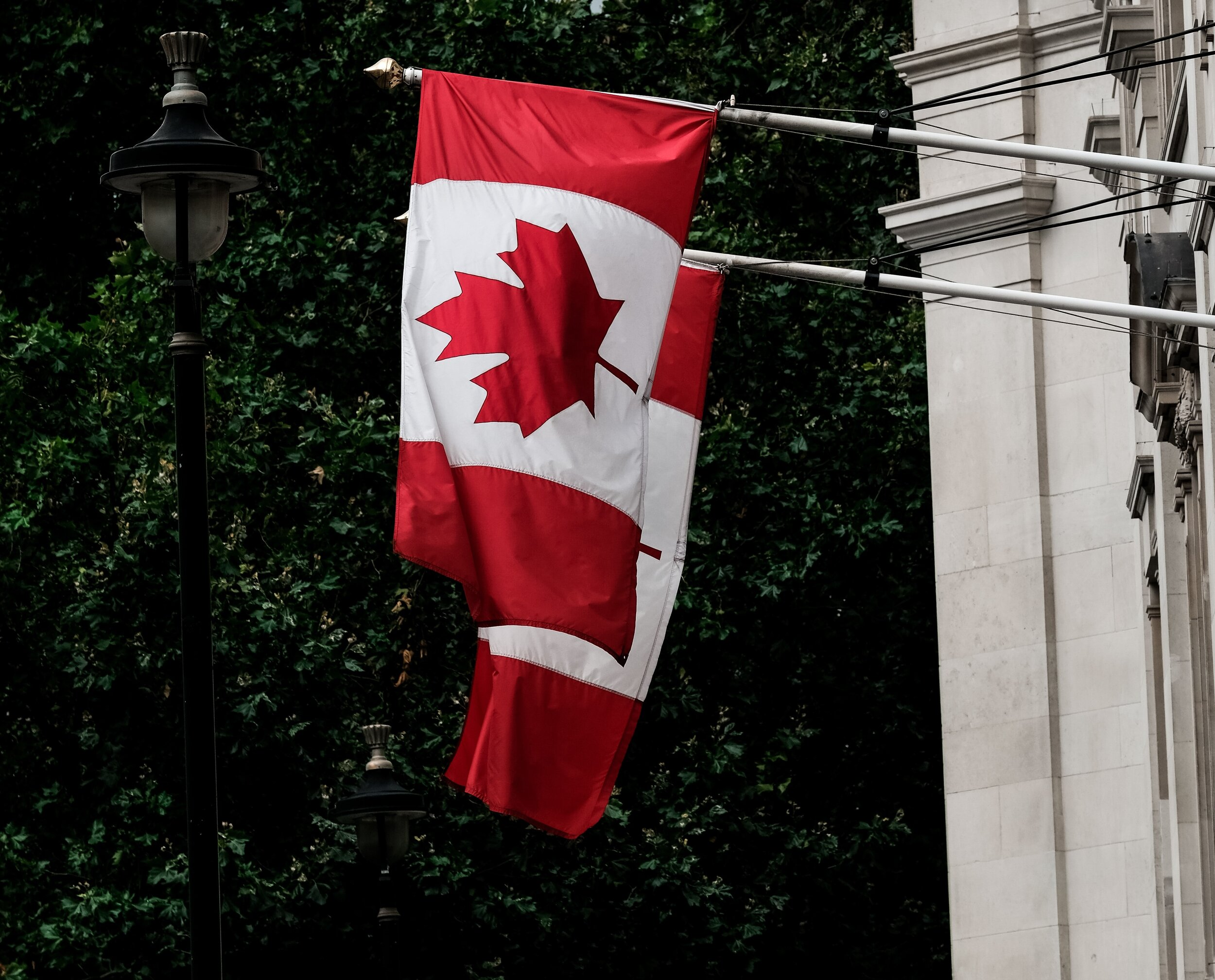 - HE Ms. Janice Charette, High Commissioner for Canada in the United Kingdom and the Canada-UK Chamber of Commerce invites you to join an informal breakfast to discuss the Canadian election results featuring experts and commentators.