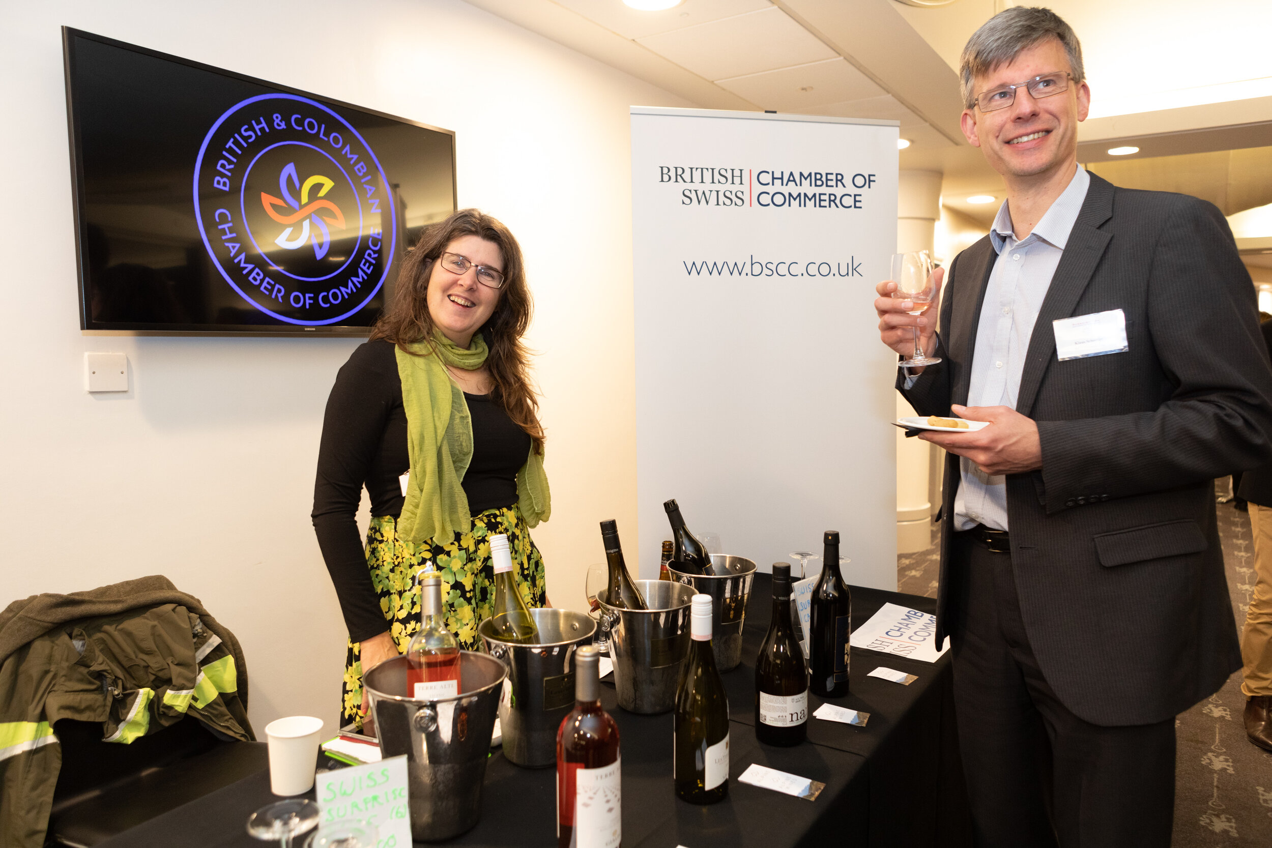 International Wine Tasting 2019_JSR-007.jpg
