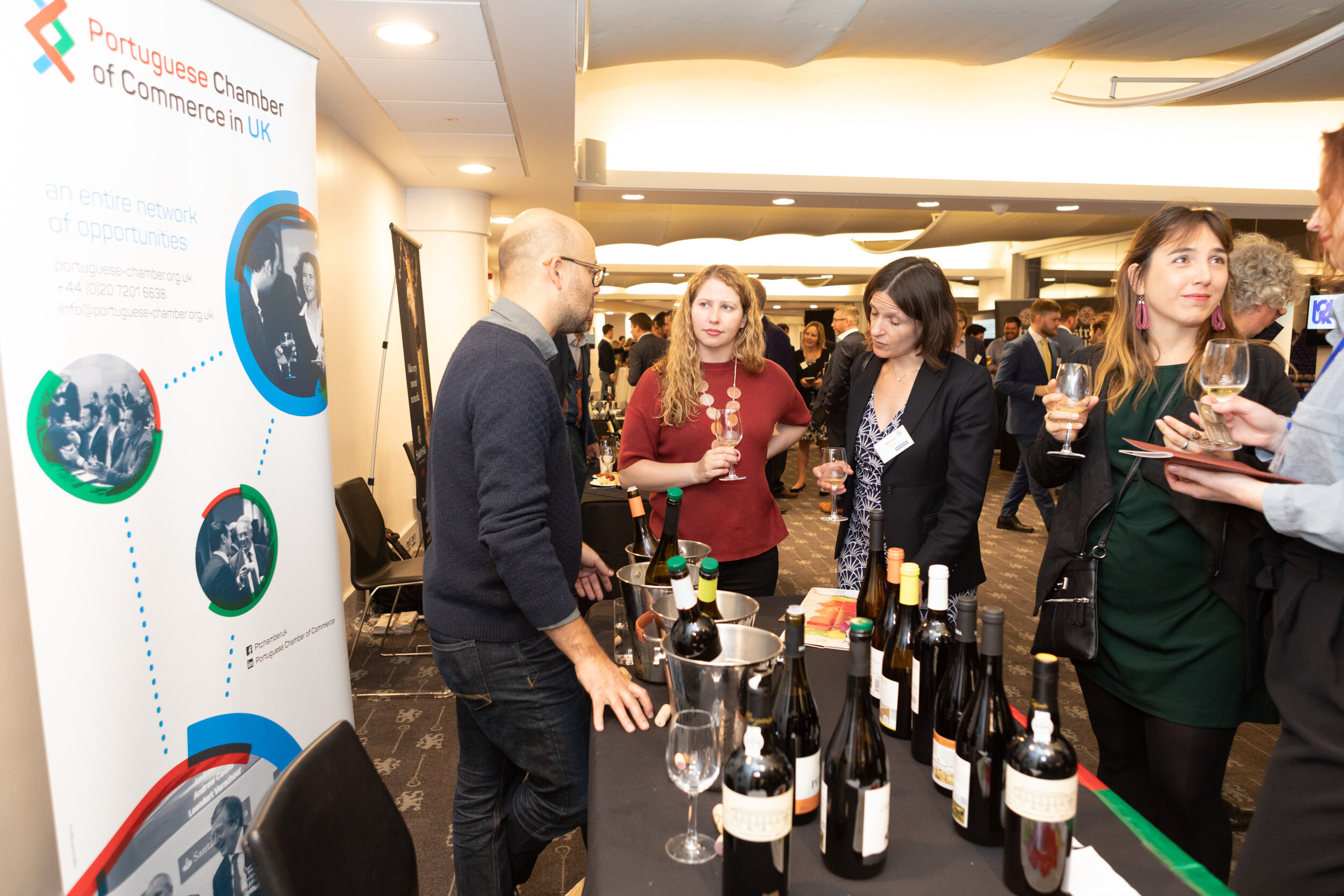 International Wine Tasting 2019_JSR-010.jpg