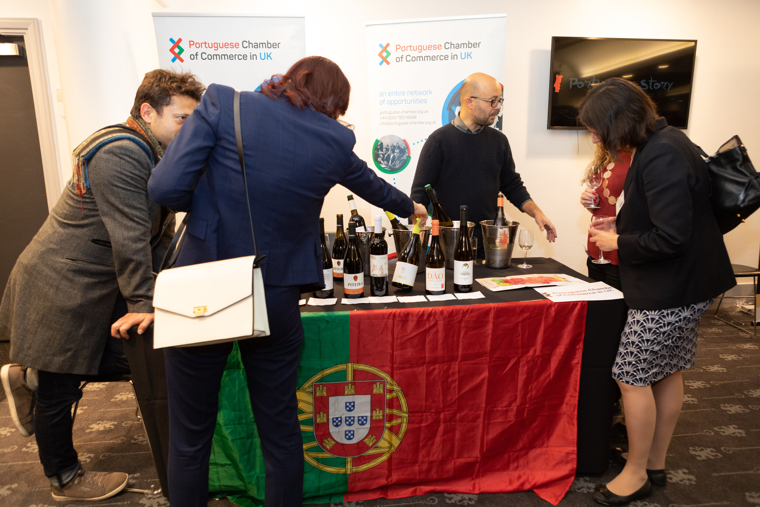 International Wine Tasting 2019_JSR-011.jpg
