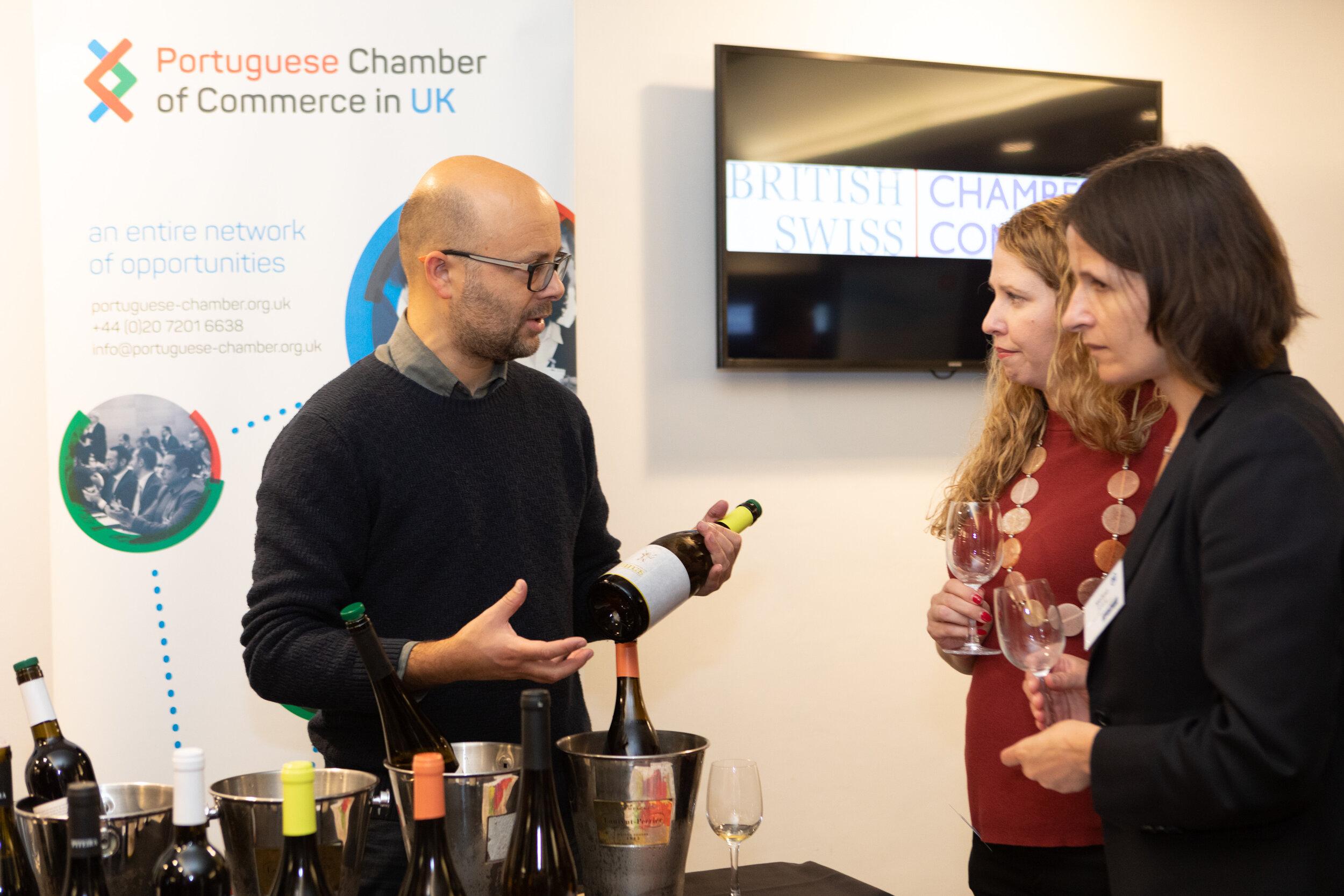 International Wine Tasting 2019_JSR-012.jpg