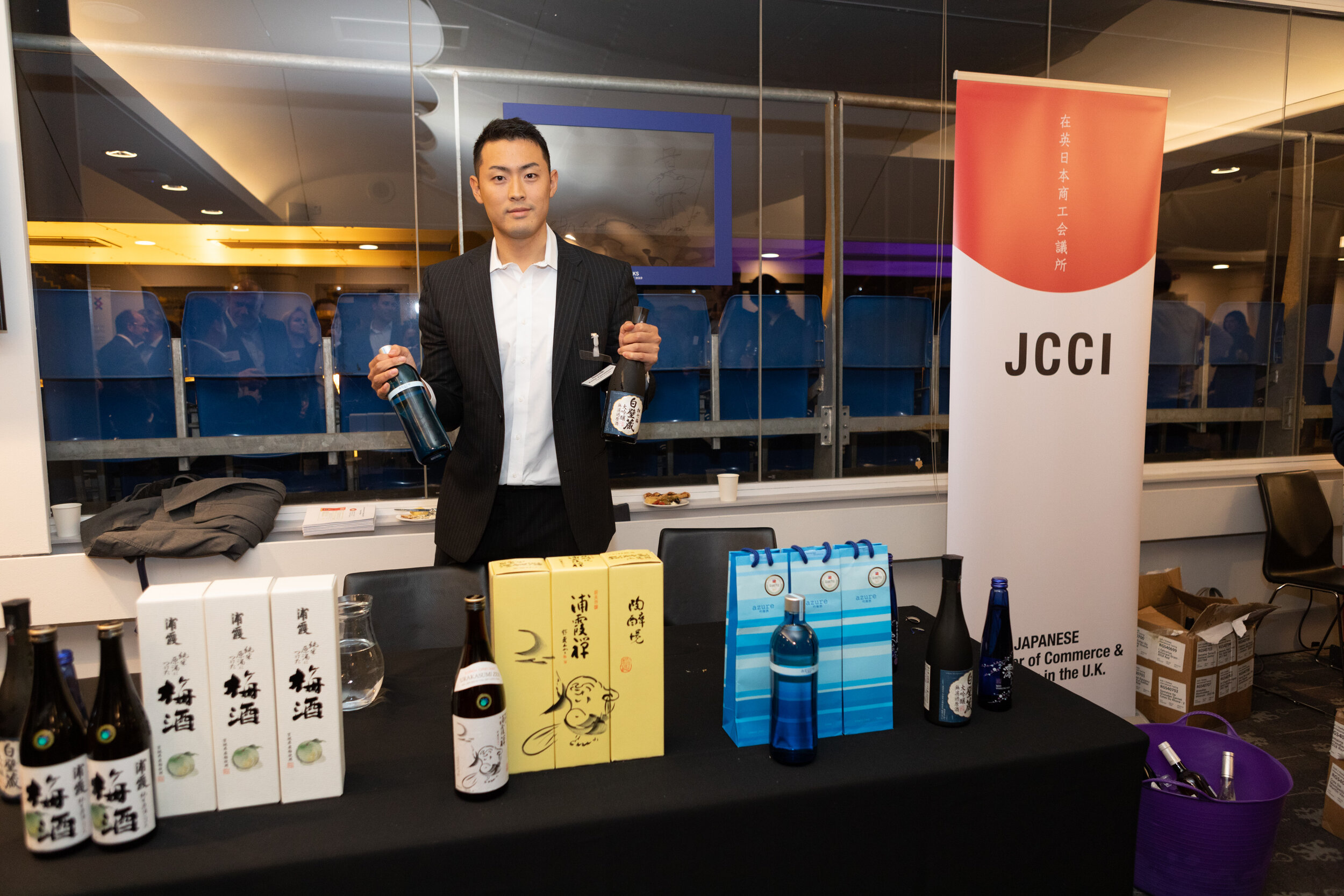 International Wine Tasting 2019_JSR-014.jpg