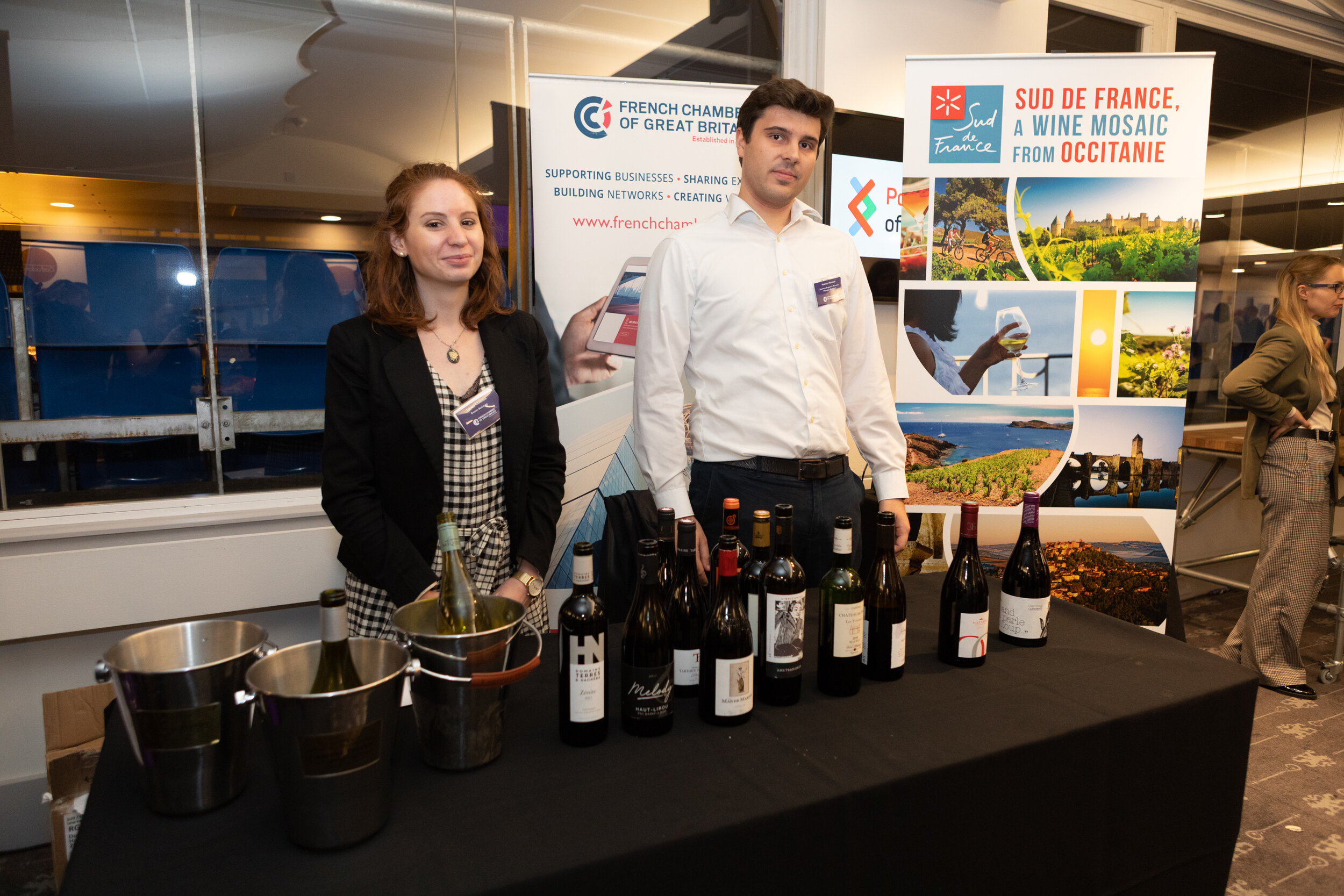 International Wine Tasting 2019_JSR-015.jpg