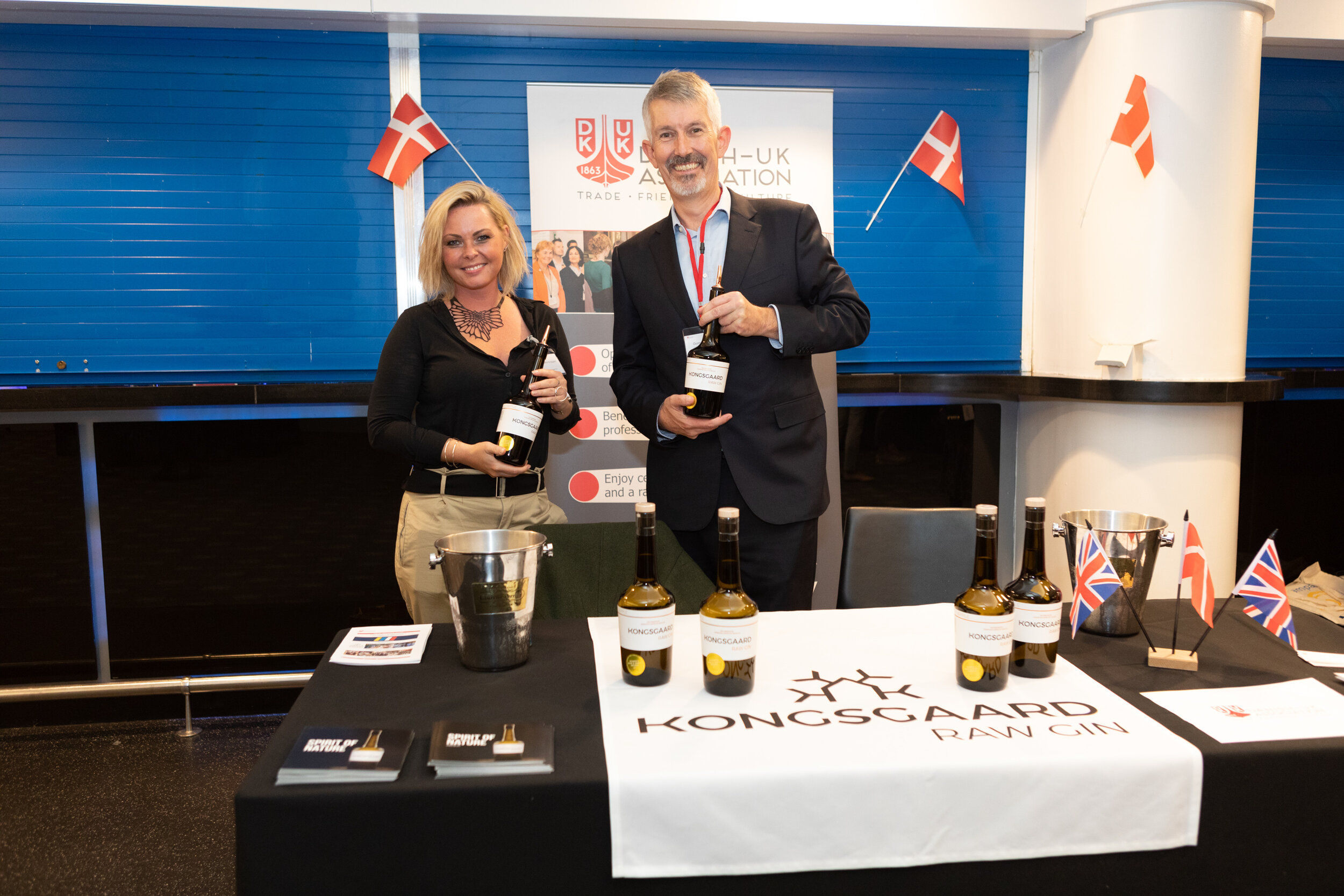 International Wine Tasting 2019_JSR-016.jpg