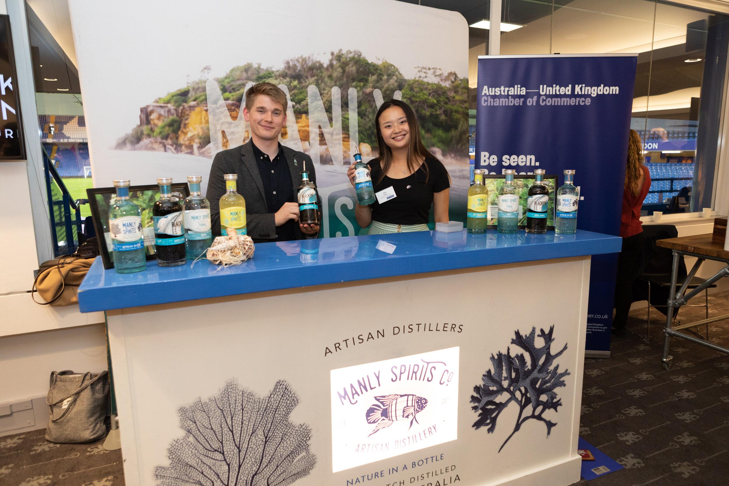 International Wine Tasting 2019_JSR-021.jpg