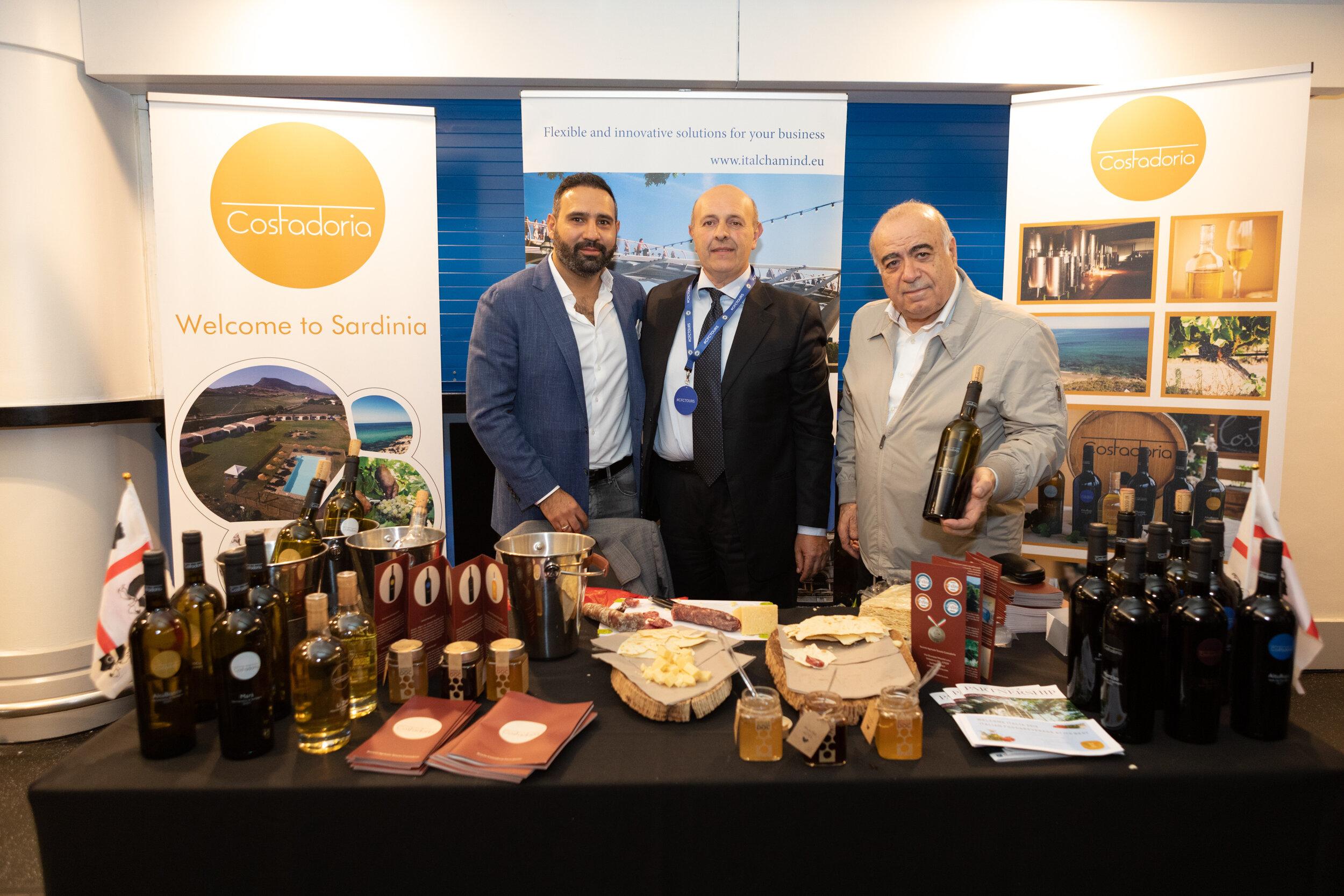 International Wine Tasting 2019_JSR-029.jpg