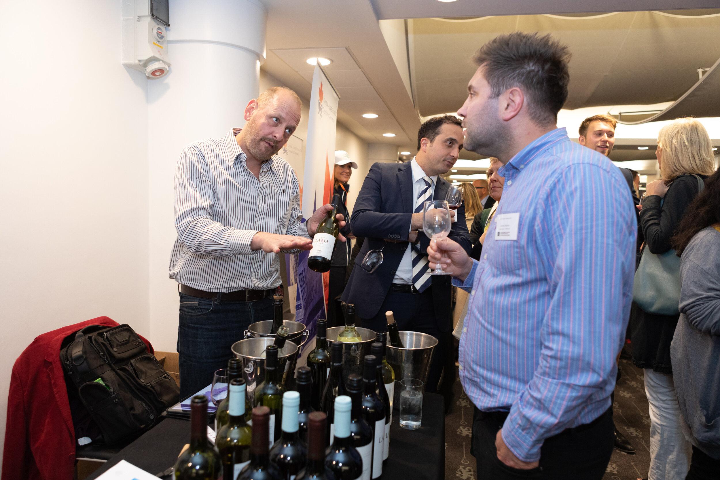 International Wine Tasting 2019_JSR-031.jpg