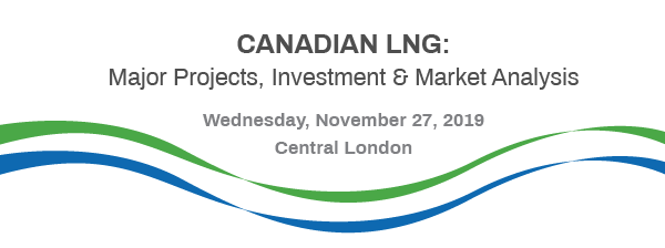 Canadian LNG.png